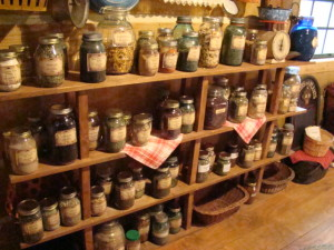 Herb Honey Shop 1013 (77)